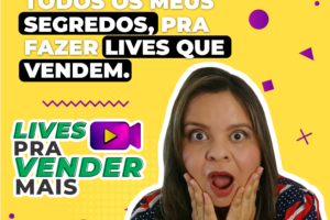lives que vendem